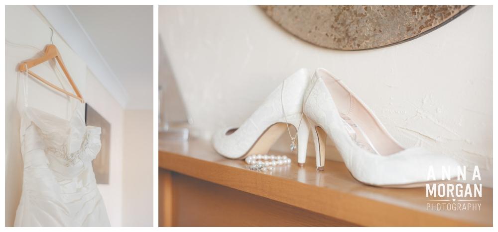 Southampton wedding-2