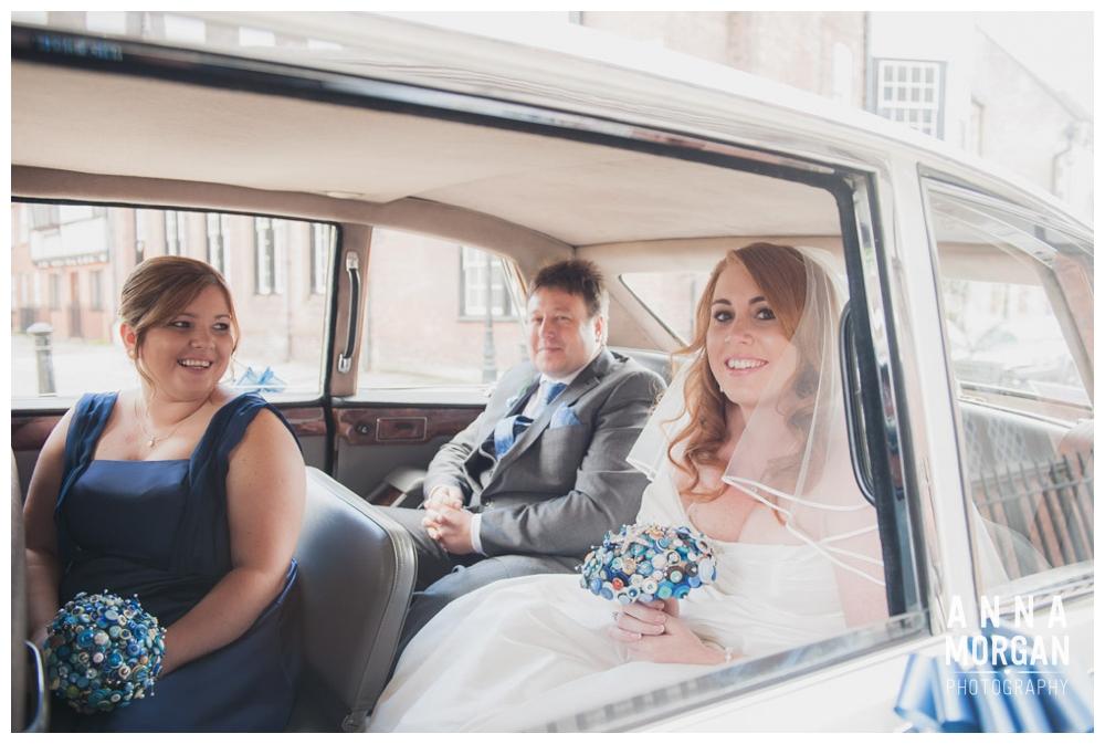 Southampton wedding-21