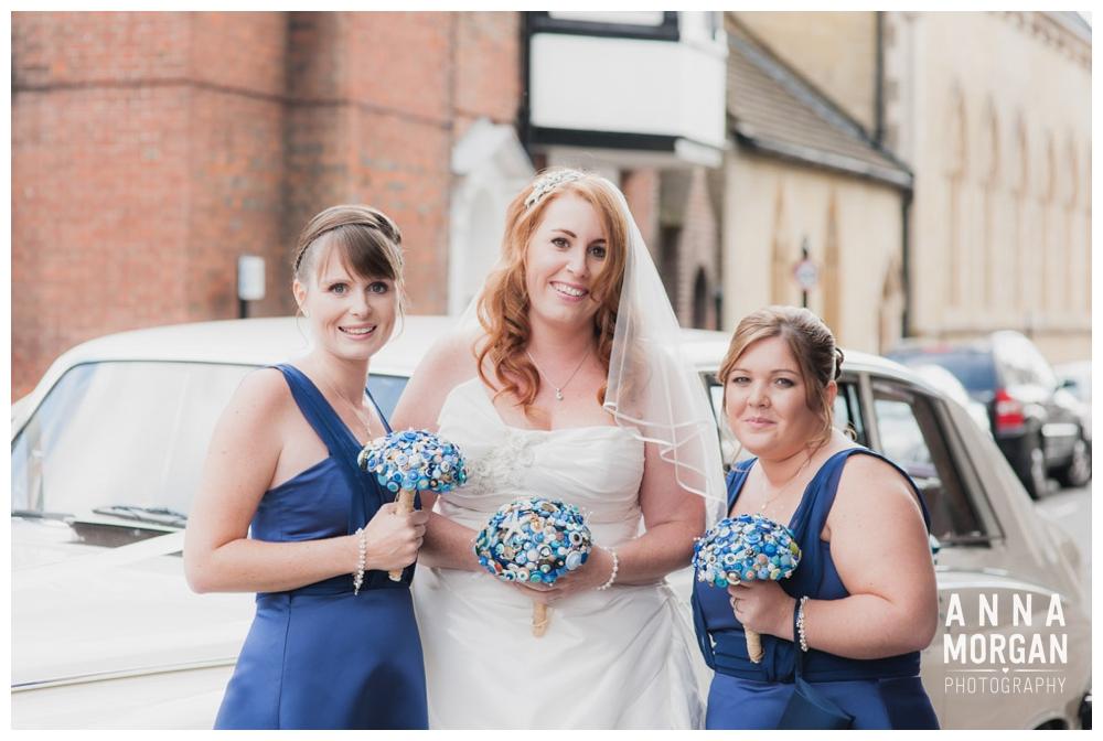 Southampton wedding-22
