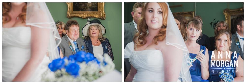 Southampton wedding-32