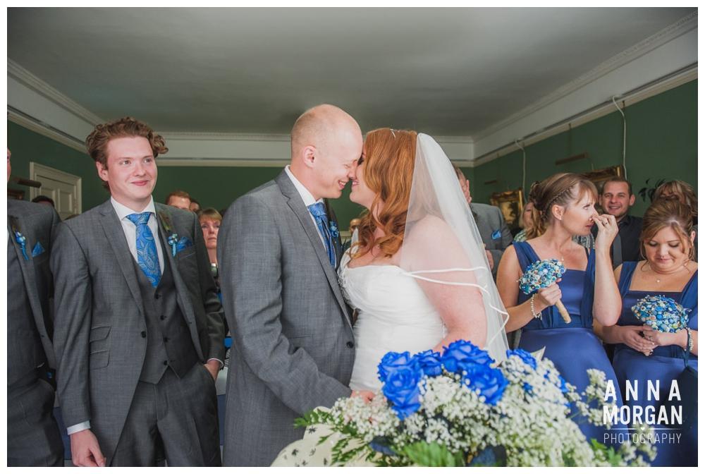 Southampton wedding-35