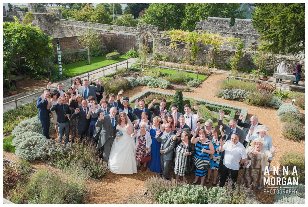 Southampton wedding-39