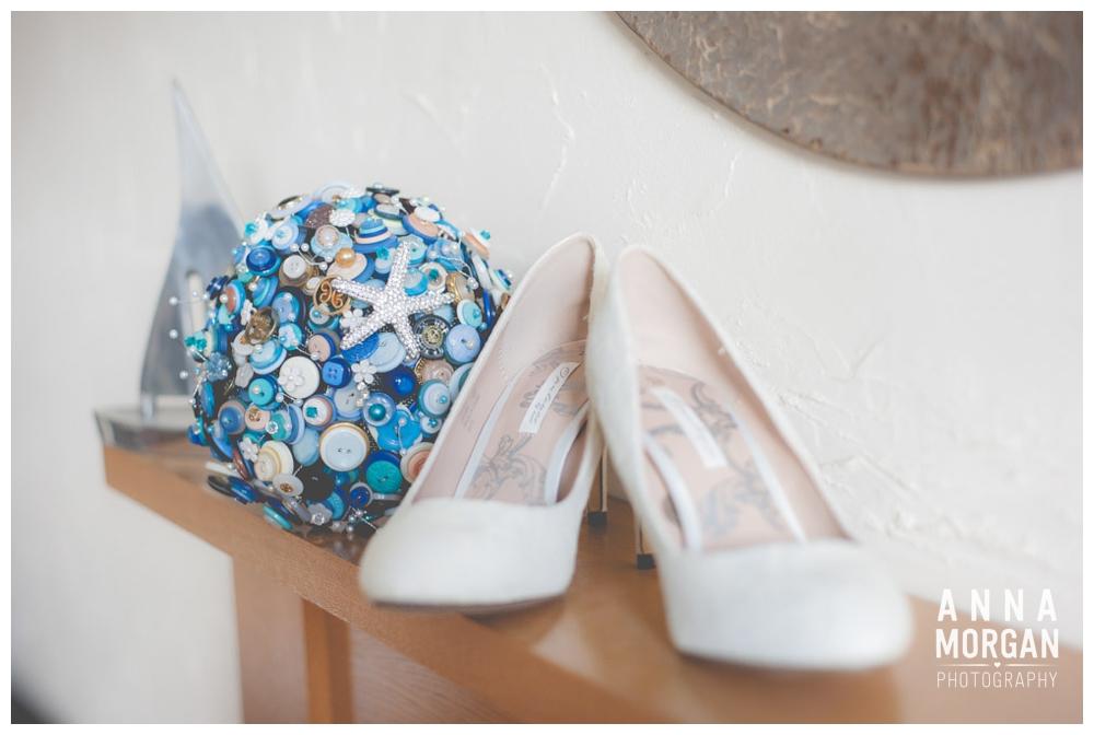 Southampton wedding-4