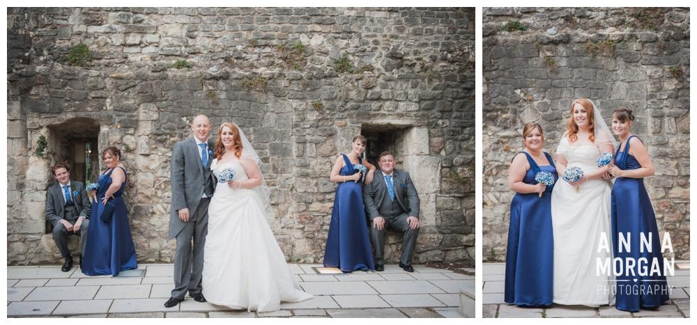 Southampton wedding-41