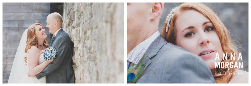 Southampton wedding-43