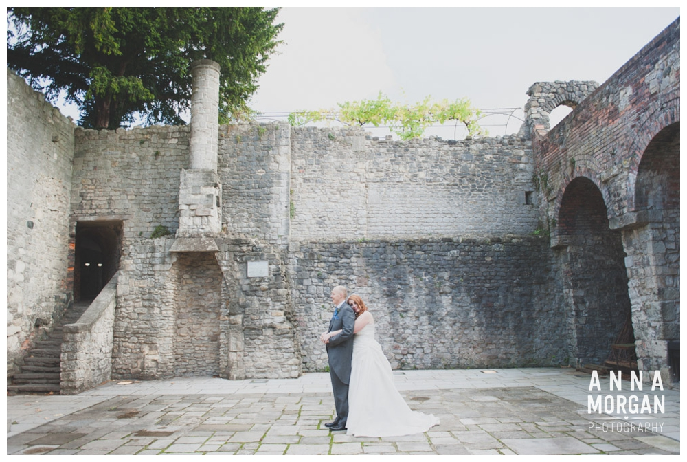 Southampton wedding-44