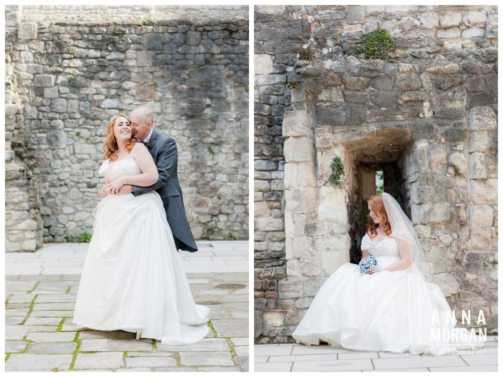 Southampton wedding-46