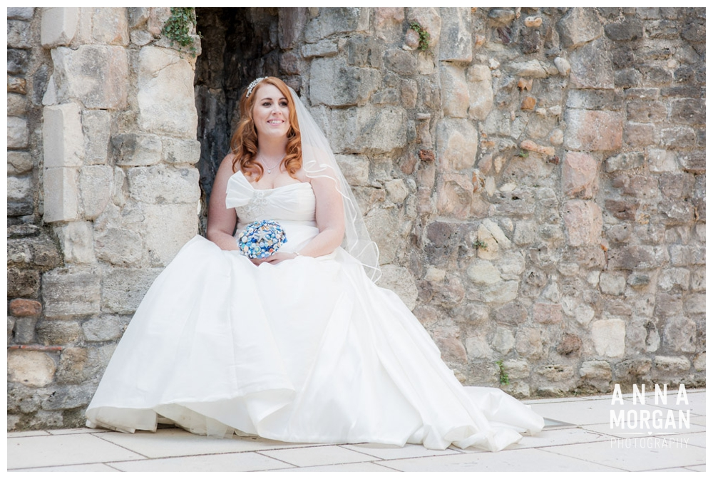 Southampton wedding-48