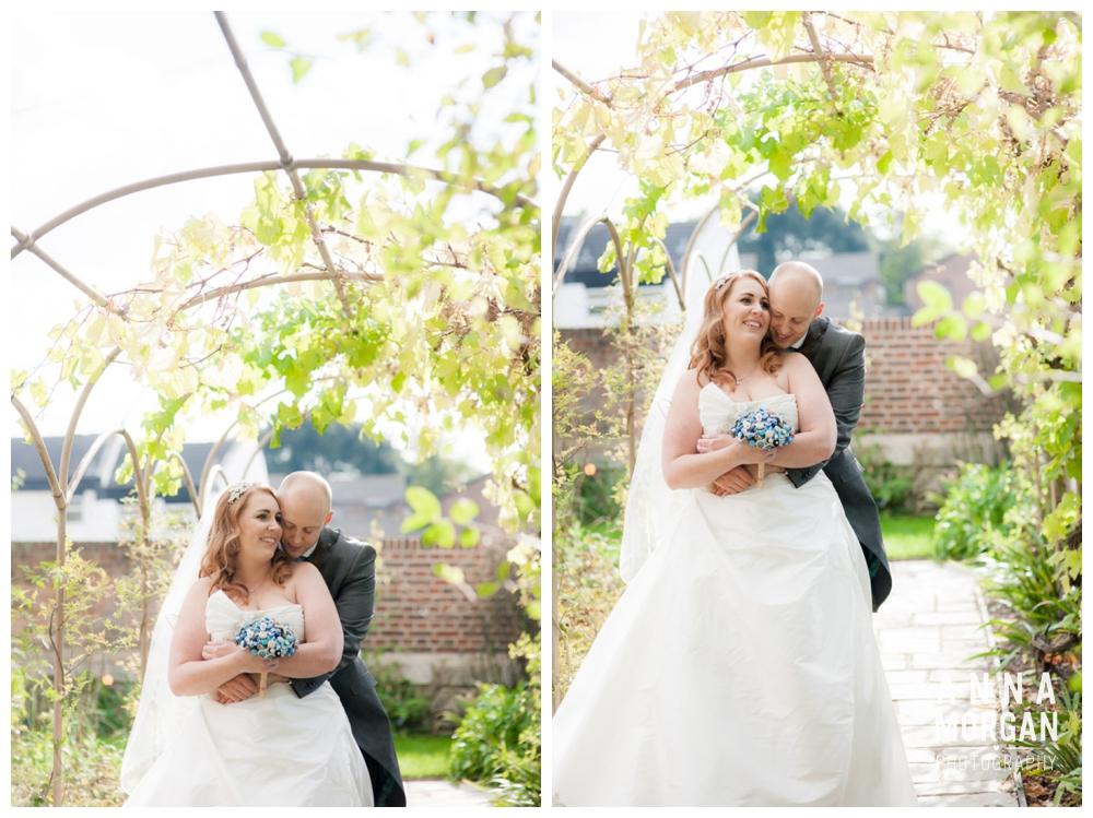 Southampton wedding-49