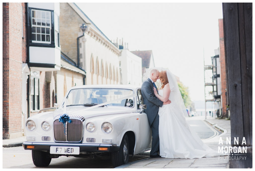 Southampton wedding-55