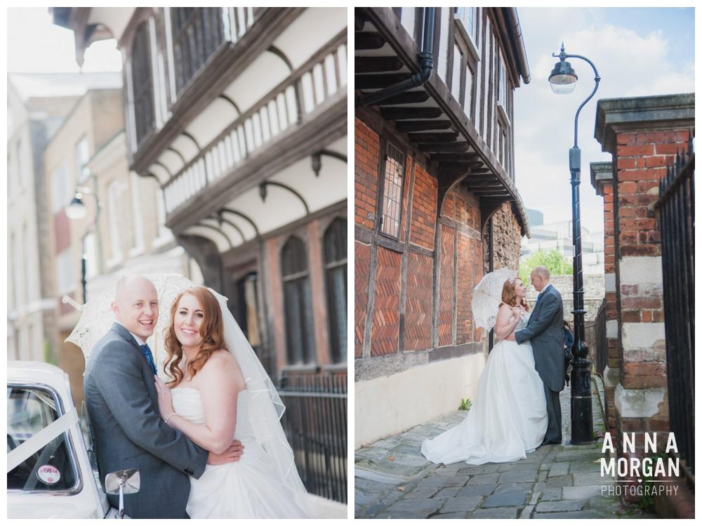 Southampton wedding-56