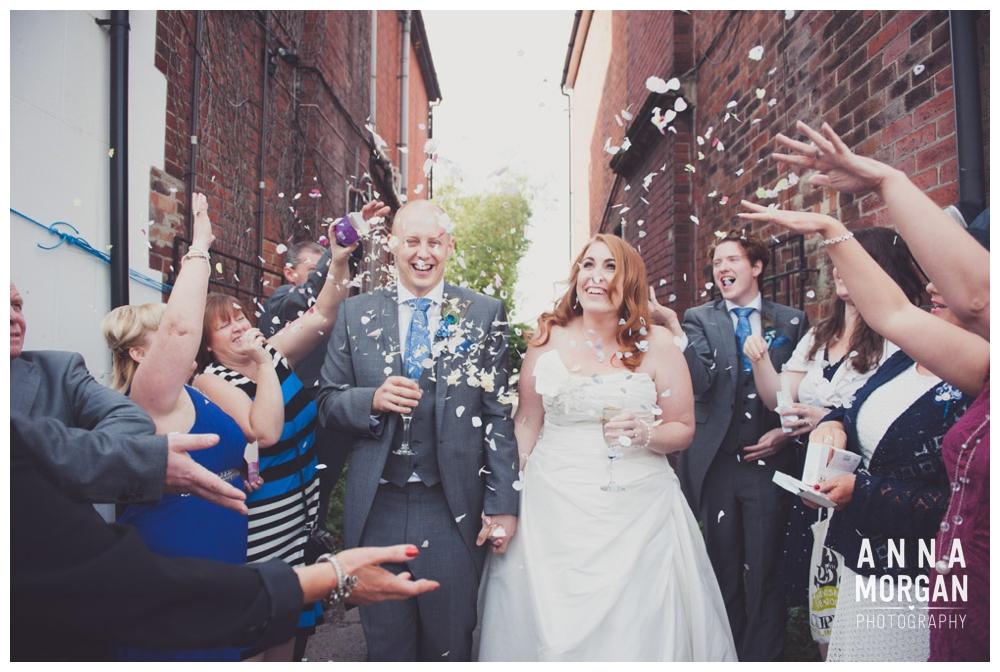 Southampton wedding-59