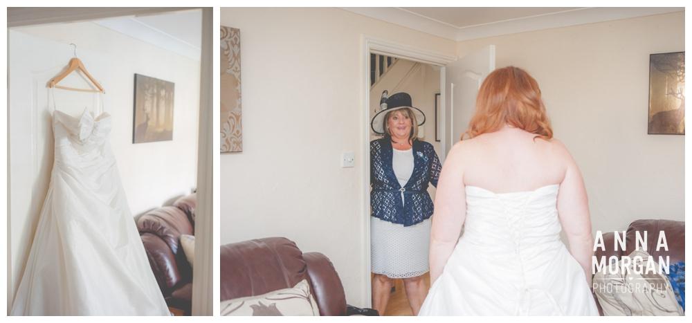 Southampton wedding-7