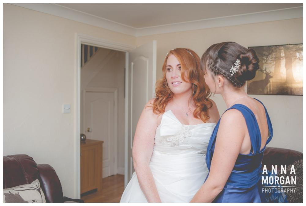 Southampton wedding-9