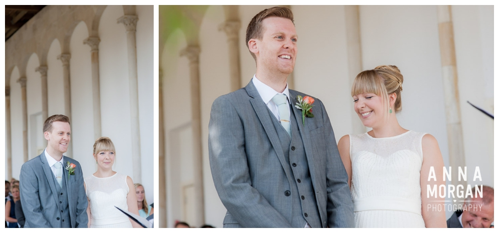 highcliffe castle & hengisbury head wedding -31