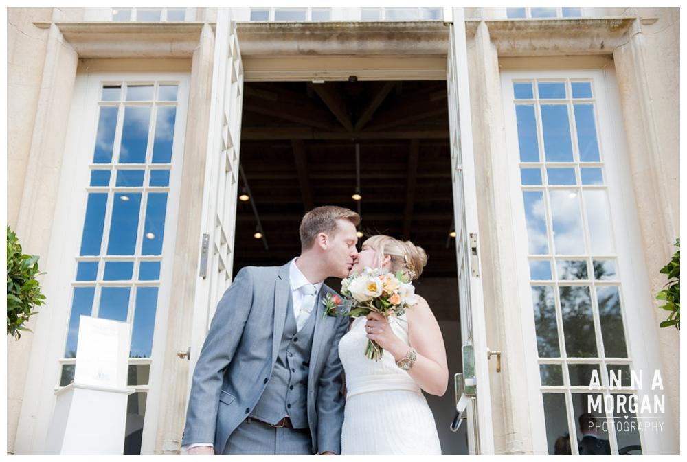 highcliffe castle & hengisbury head wedding -38