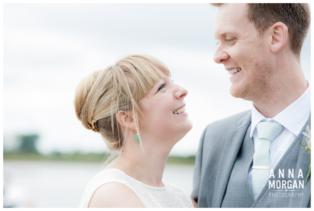 highcliffe castle & hengisbury head wedding -55