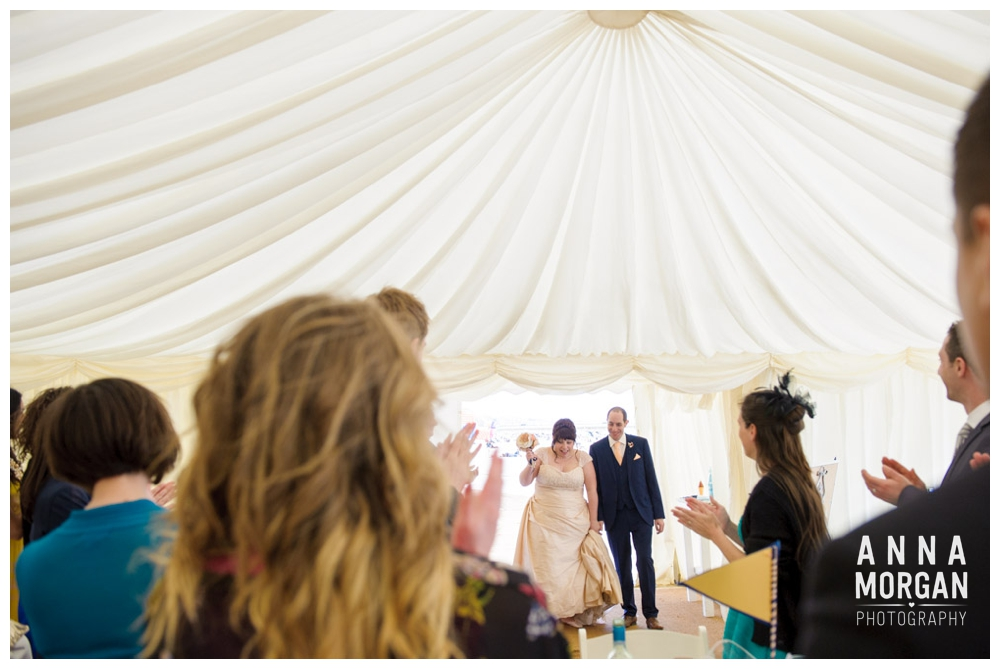 Beach weddings bournemouth-127