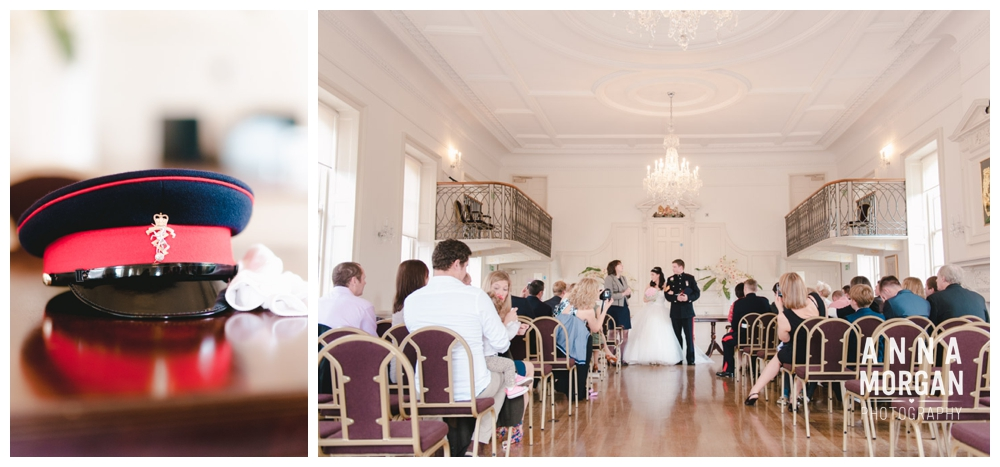 Simone & Thomas's wedding The Guildhall Poole-54