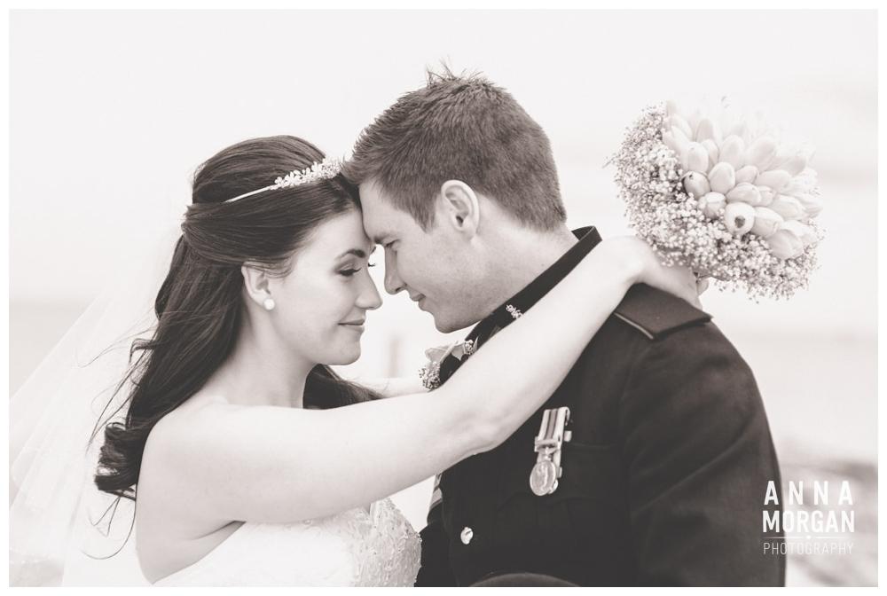 Simone & Thomas's wedding The Guildhall Poole-71