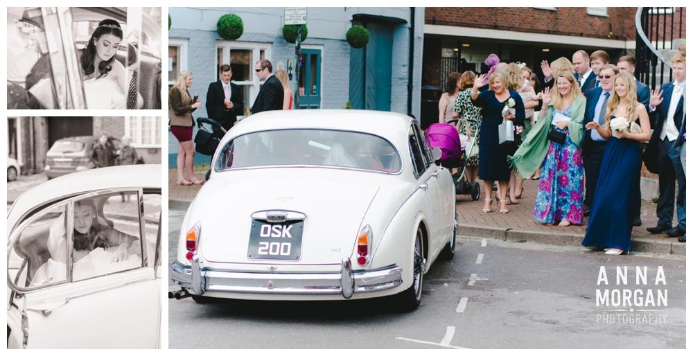Simone & Thomas's wedding The Guildhall Poole-80