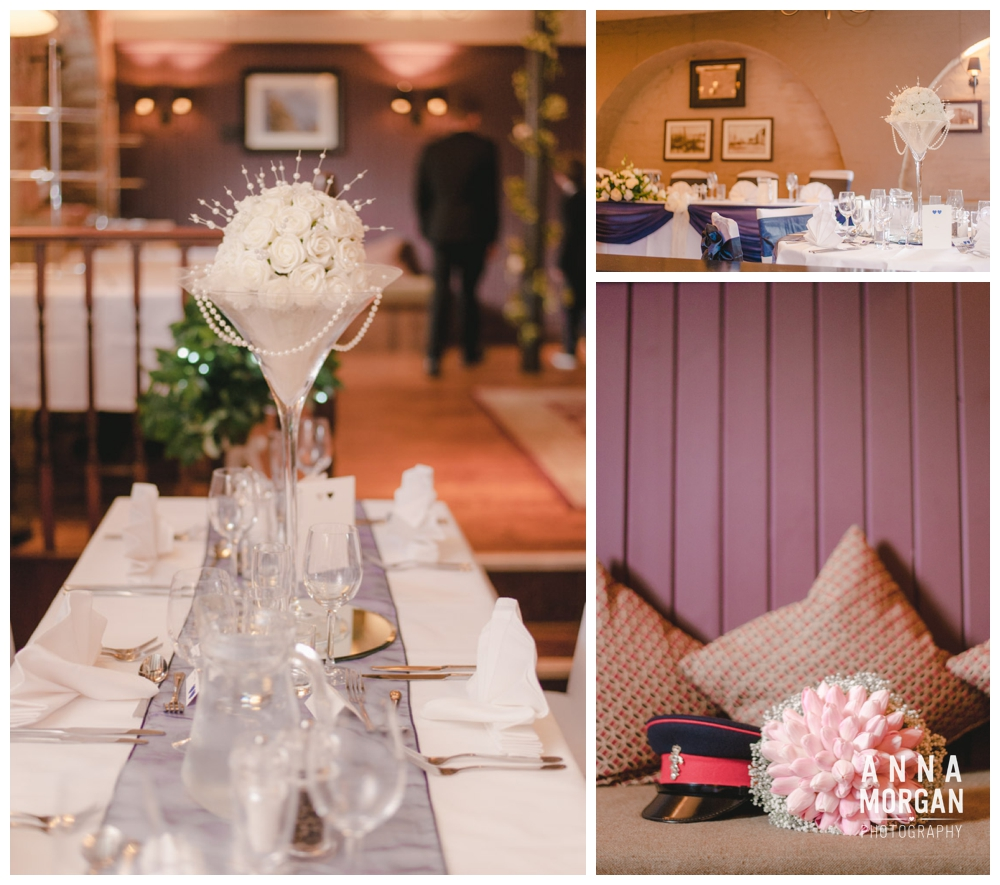 Simone & Thomas's wedding The Guildhall Poole-84