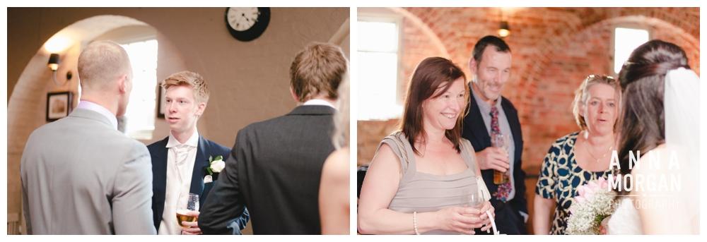 Simone & Thomas's wedding The Guildhall Poole-94