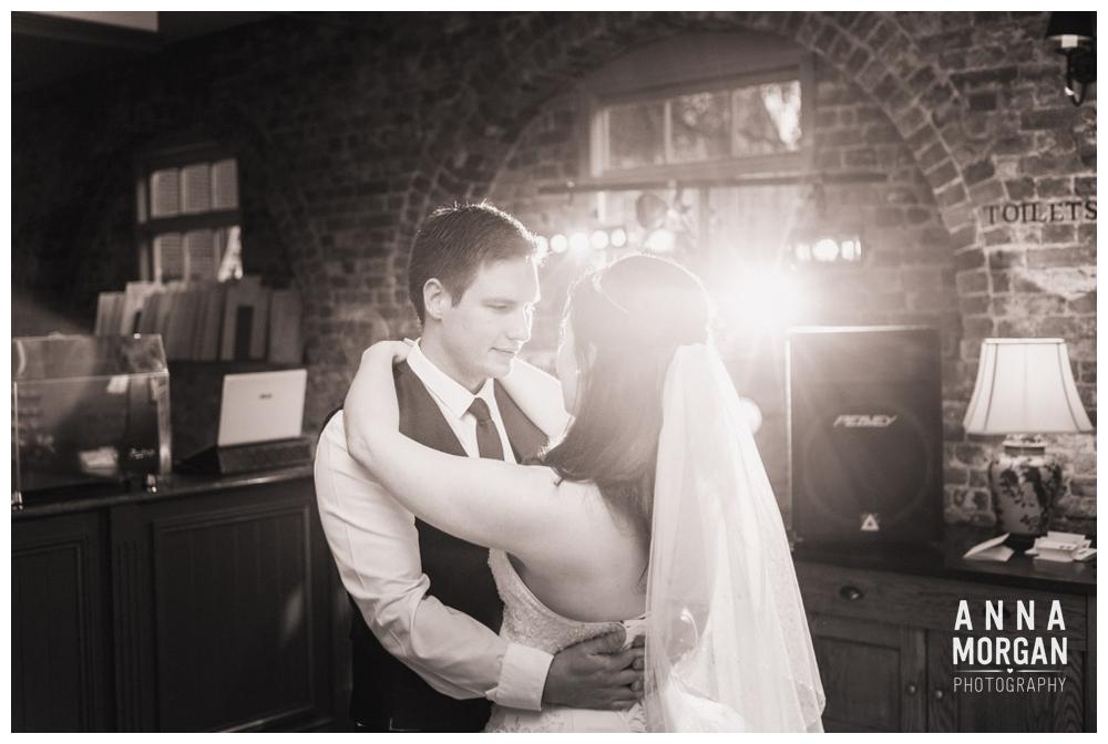 Simone & Thomas's wedding The Guildhall Poole-98