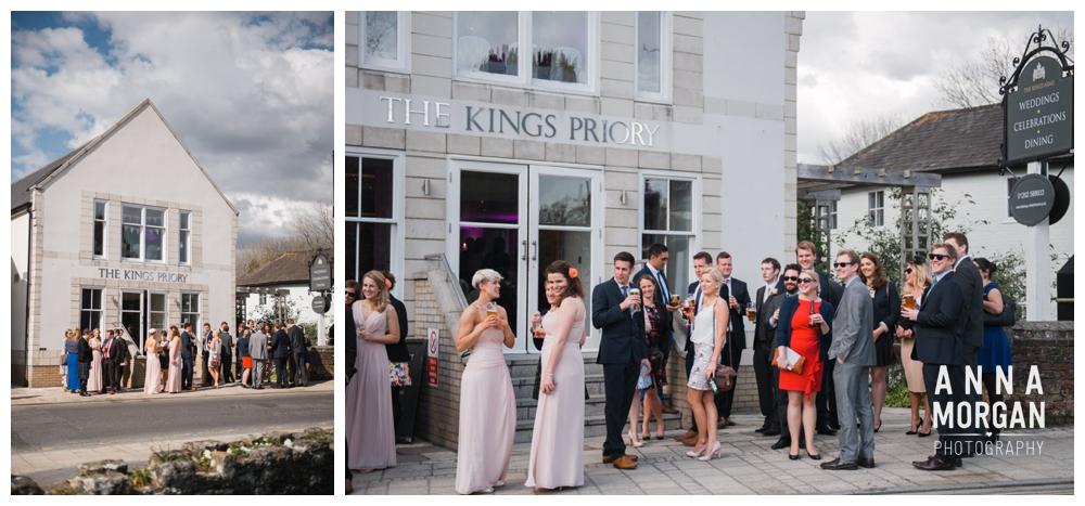 The Kings Arms Christchurch Anna Morgan Photograpy-122