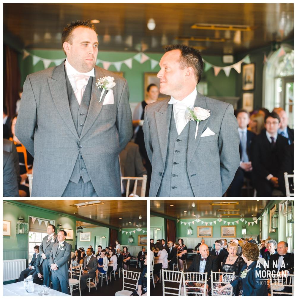 Old Fashioned Wedding Suit Builder Vignette - All Wedding Dresses ...