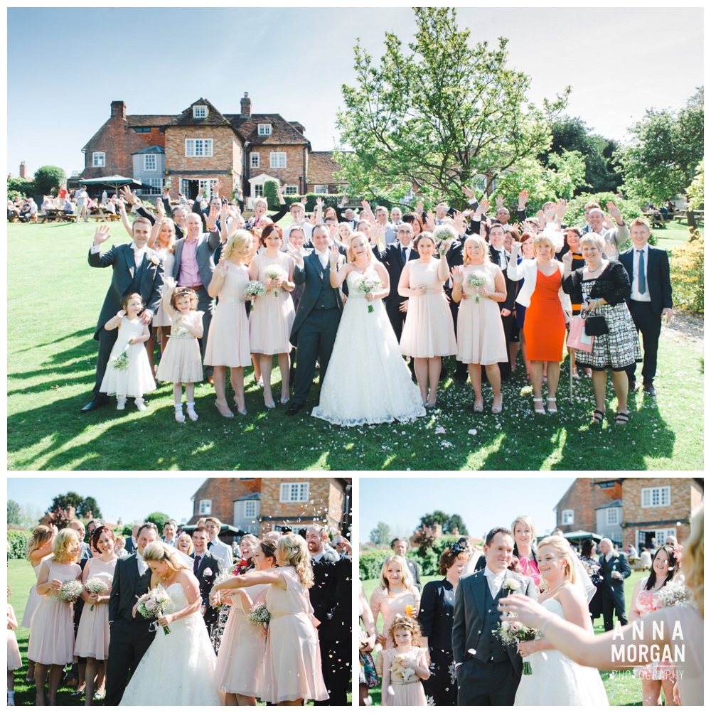 Bucklers Hard wedding 027