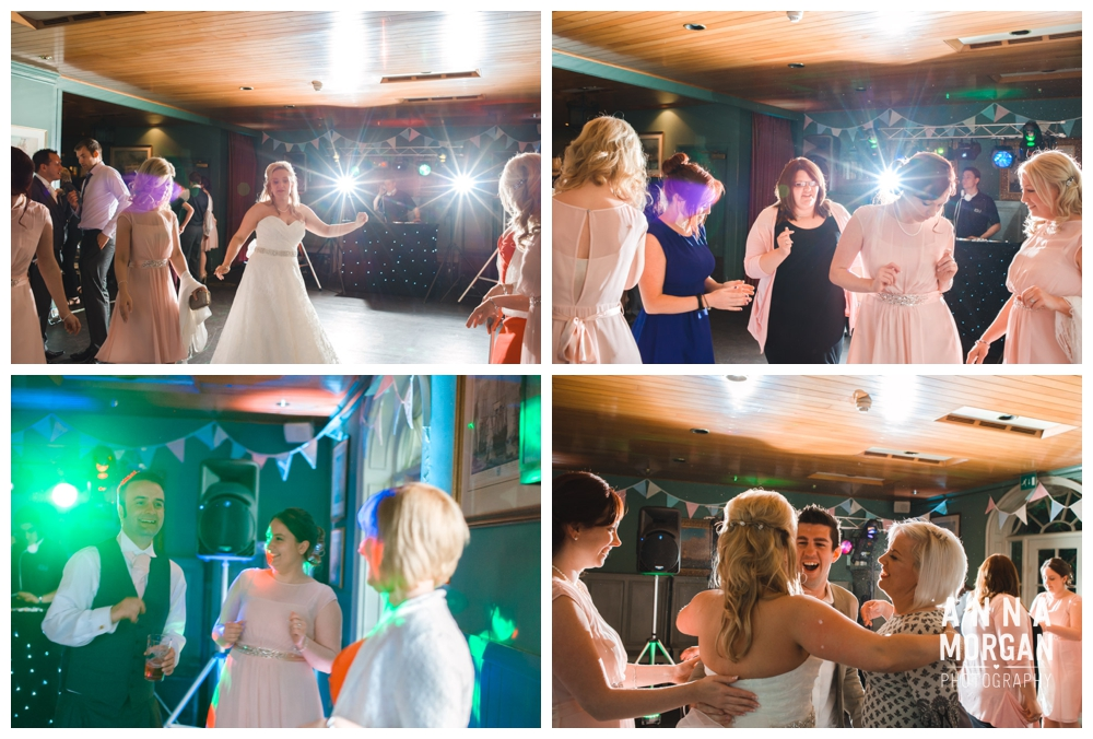 Bucklers Hard wedding 049