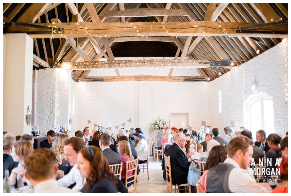High Hall Wedding Wimborne Dorset-105
