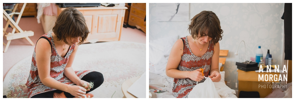 New Forest wedding photographer Anna Morgan Photography-5