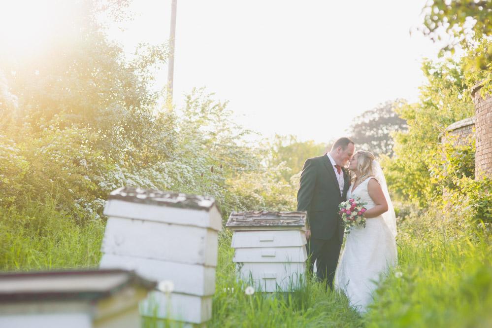 deans court wimborne wedding-1