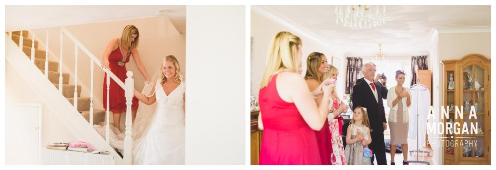 photography-wedding-deans-court-wimborne-dorset