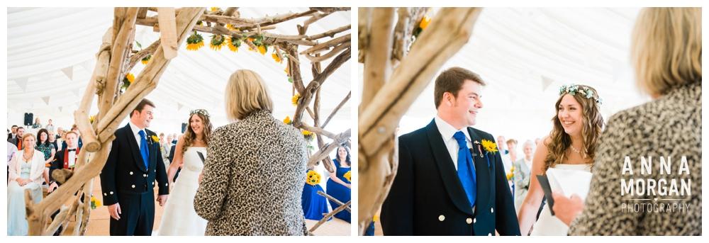 Anna Morgan Photography Chris & Megan Beach Weddings Bournemouth 064