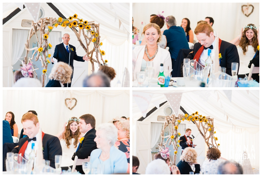Anna Morgan Photography Chris & Megan Beach Weddings Bournemouth 129