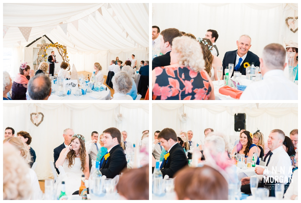 Anna Morgan Photography Chris & Megan Beach Weddings Bournemouth 133