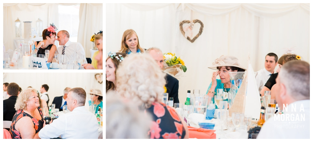 bournemouth beach weddings