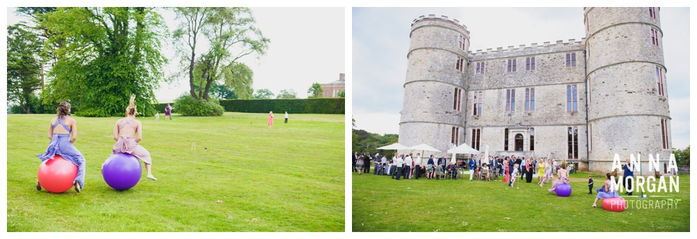 Lulworth castle wedding Anna Morgan Photography Bellisimo planners-102
