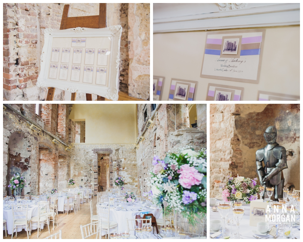 Lulworth castle wedding Anna Morgan Photography Bellisimo planners-104