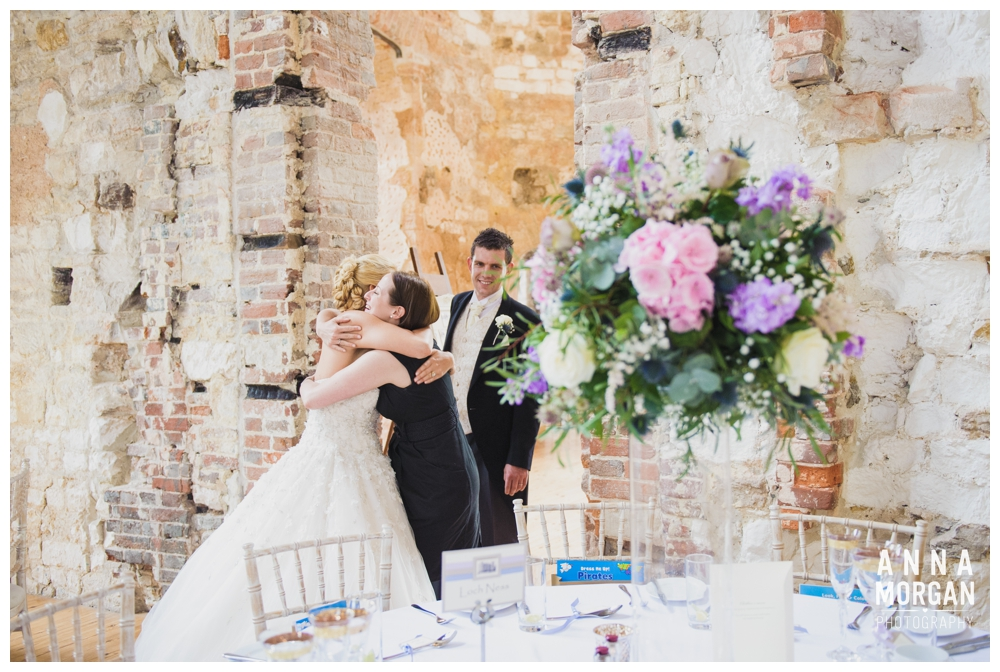 Lulworth castle wedding Anna Morgan Photography Bellisimo planners-117