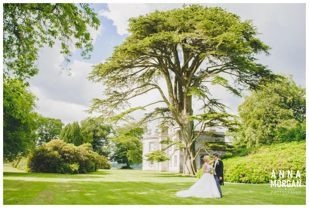 Lulworth castle wedding Anna Morgan Photography Bellisimo planners-119