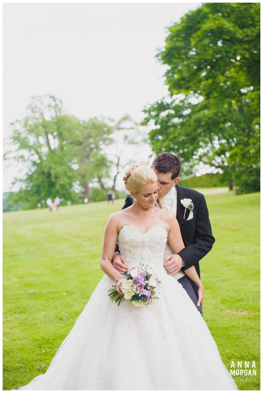 Lulworth castle wedding Anna Morgan Photography Bellisimo planners-120