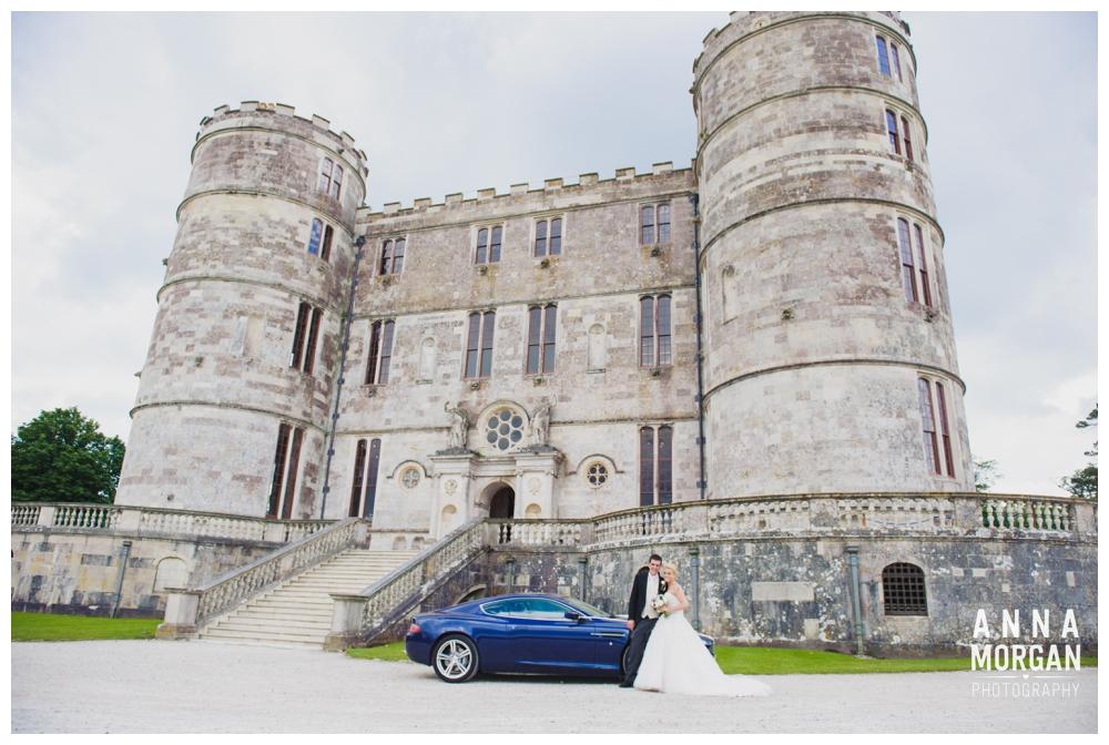 Lulworth castle wedding Anna Morgan Photography Bellisimo planners-128