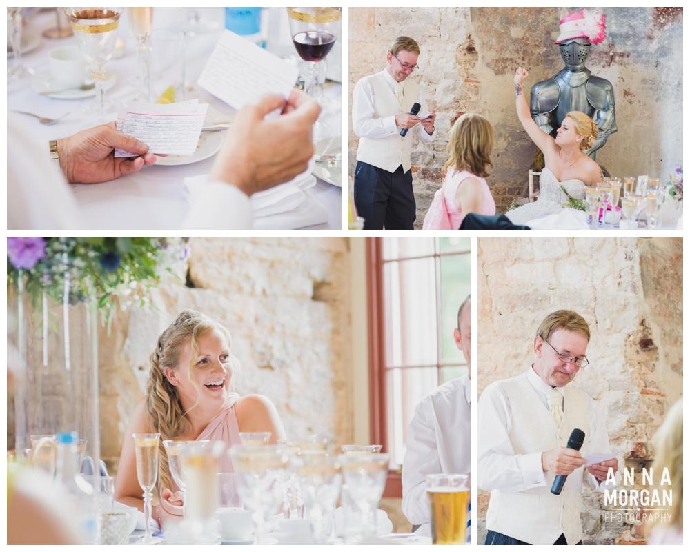 Lulworth castle wedding Anna Morgan Photography Bellisimo planners-137