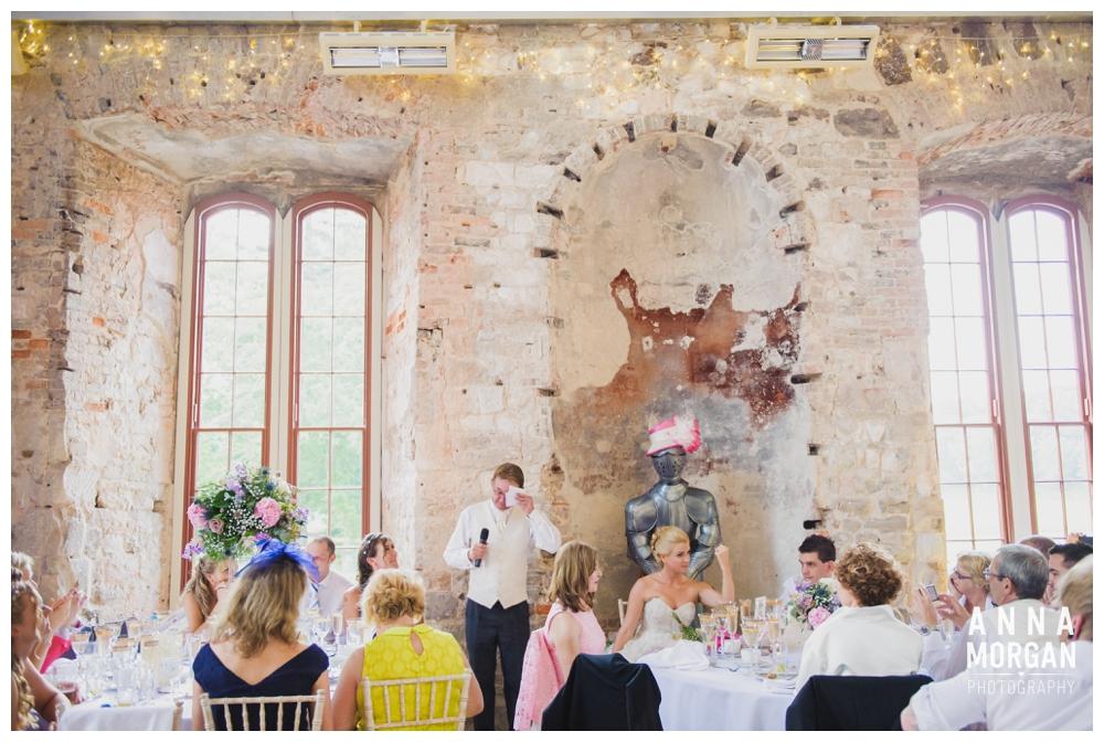 Lulworth castle wedding Anna Morgan Photography Bellisimo planners-138
