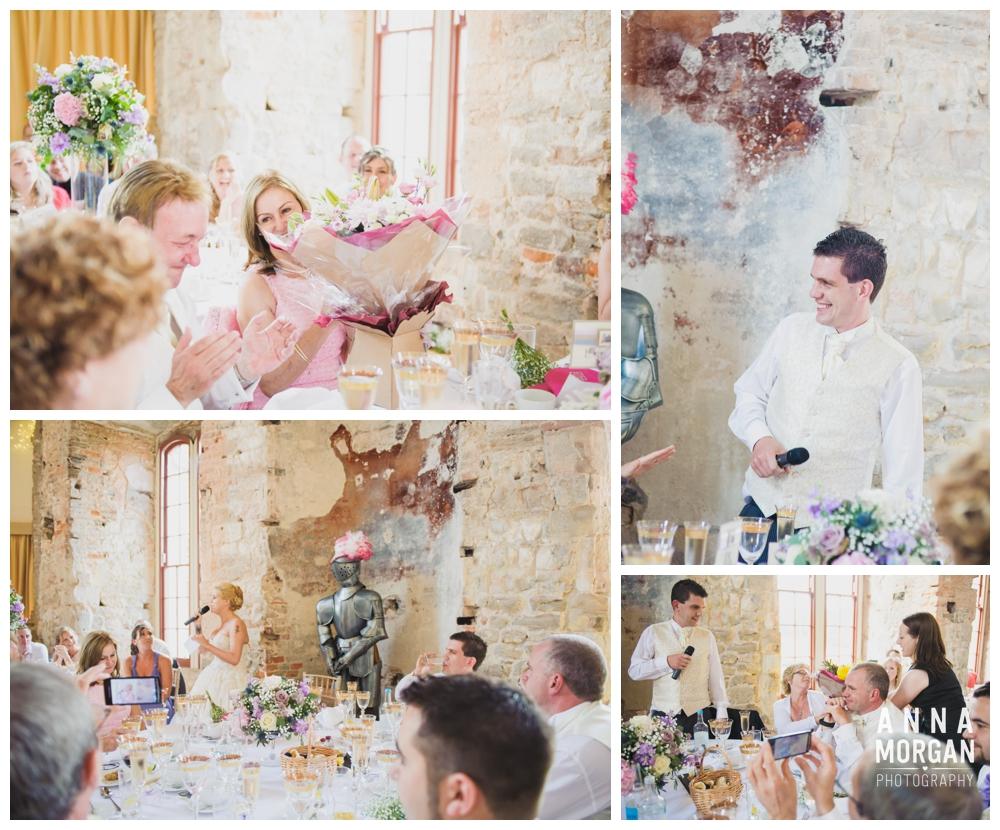 Lulworth castle wedding Anna Morgan Photography Bellisimo planners-147
