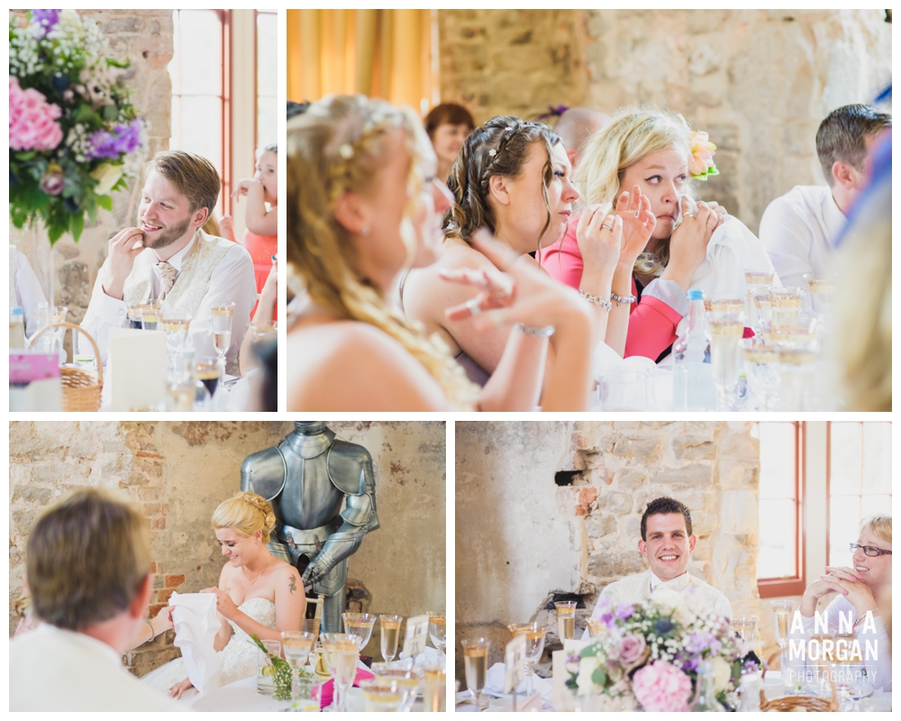 Lulworth castle wedding Anna Morgan Photography Bellisimo planners-148